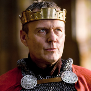 Rey Uther Pendragon Merlin.png