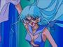 Sailor Aluminium Seiren