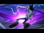 Shaman King 2021 - Trailer Español Latino - Netflix