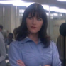 (Margot kidder) Lois Lane