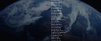 BT1 Credits 13
