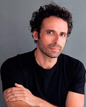 César-Ferrario.jpg
