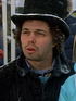Curtis Armstrong in Better Off Dead