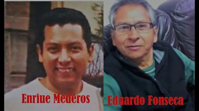 Enrique_Mederos_y_Eduardo_fonseca_(Demo_de_Voz,_Doblaje_México,_90s)