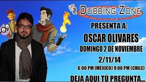 Entrevista_a_Oscar_Olivares_en_Dubbing_Zone