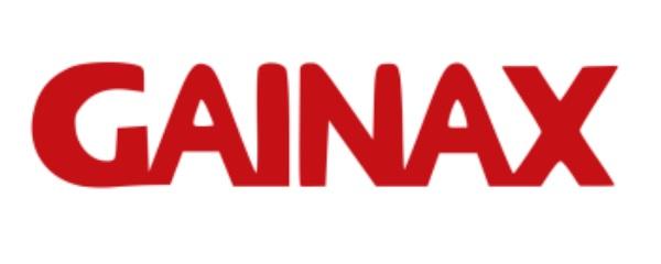 Gainax (Logo).jpg
