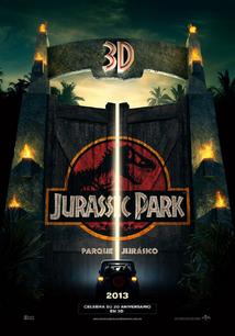 Jurassic Park 3D.png
