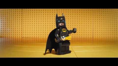 """LEGO BATMAN- LA PELÍCULA - Spot Colombia 15"""" - Oficial Warner Bros"""