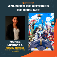 MonseMendoza-SLIME