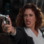 Sean Young in Ace Ventura.png