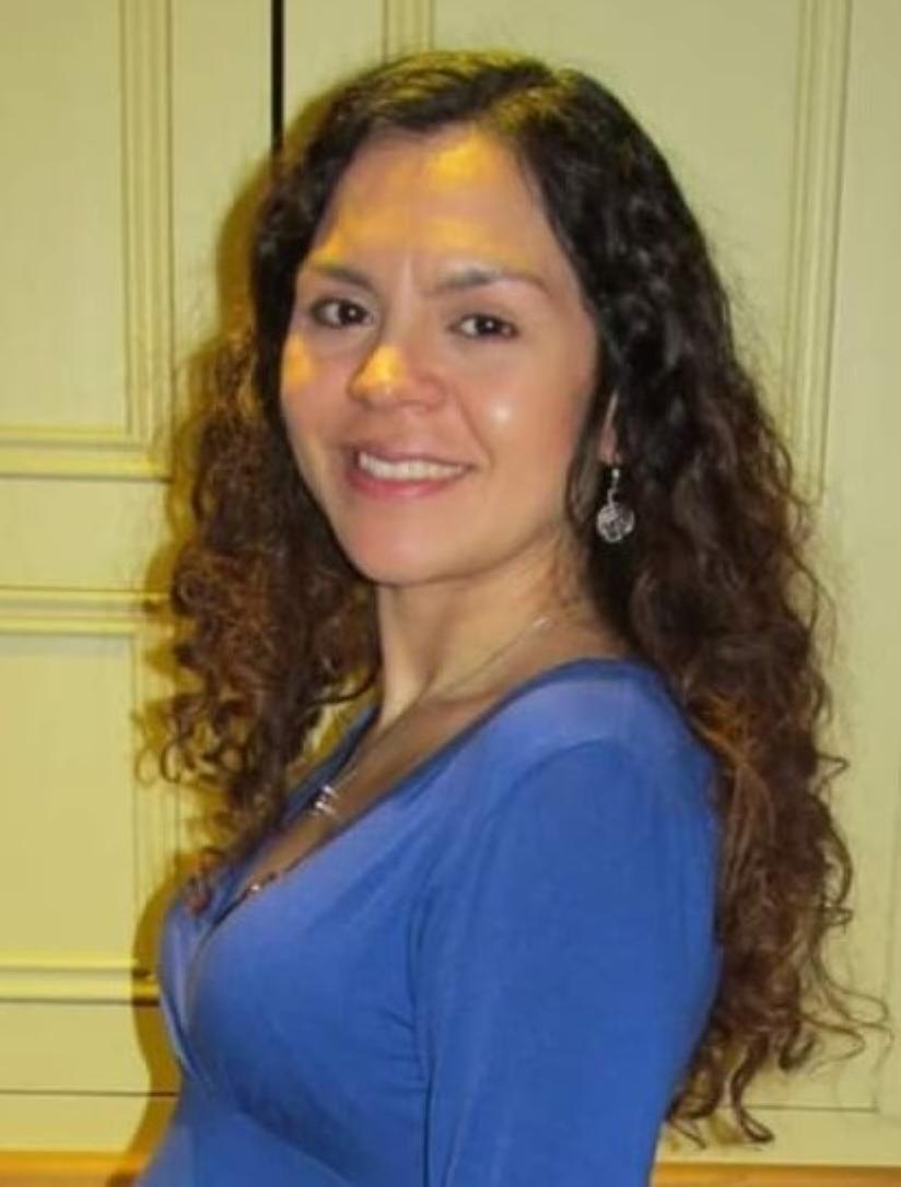 Anabella Silva