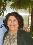 Alejandra Vegar