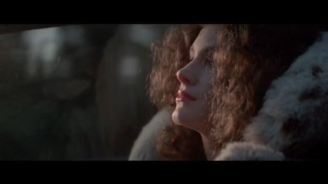 Blade Runner - Doblaje Original y Redoblaje (Comparación)