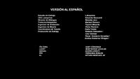 CRÉDITOSSPIRITCABALGANDOLIBRETEMP3CAP7