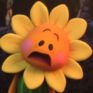 Flor Toy