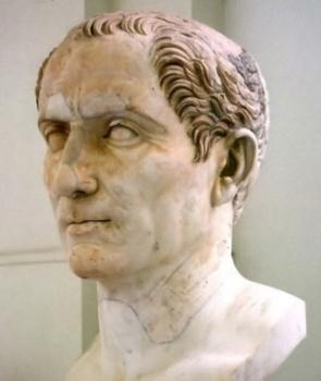 Julio César (político)