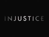 Injustice (franquicia)