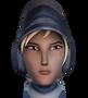 Ministra Maketh Tua - Star Wars Rebels