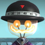 Newton - LittleBigPlanet 3.png