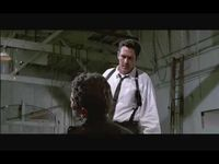 Reservoir Dogs (Perros de reserva, Perros de la calle) Mr