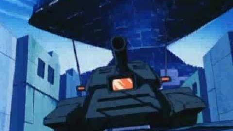 T._Robots_Ninja_02_Un_mundo_desconocido_latino_1-2