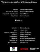 TheHomeEdit Créditos(ep.4)