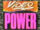 Video Poder / El Equipo Poder