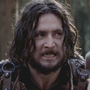 Braveheart Stephen