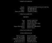 Daredevil2 1