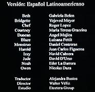 DramaTotal-LaGuarderiaS1E27