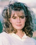 Elisabeth-shue-the-karate-kid