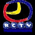 Logo RCTV.png