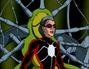 Madame Web