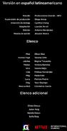 MightyExpress Temp2(ep17)