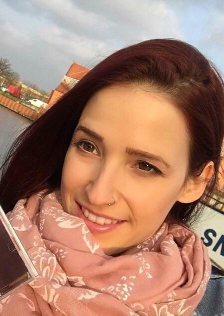Mireya Mendoza