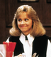 Shelley Long in Cheers