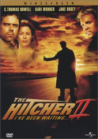 TheHitcherII.jpg