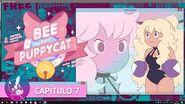 Tostado - Bee y PuppyCat - Ep.7 T