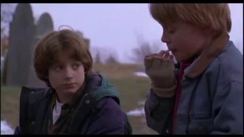 Ay, Macaulay...