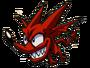 Big devil bat2