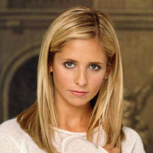Buffy Summers.jpg