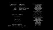 Creditos Del Doblaje Los Casagrandes - Episodio 3