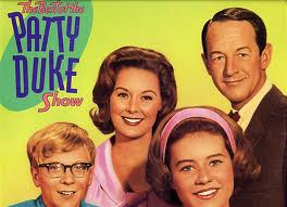 El show de Patty Duke