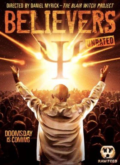 Los creyentes