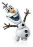 Olaf Infitniy