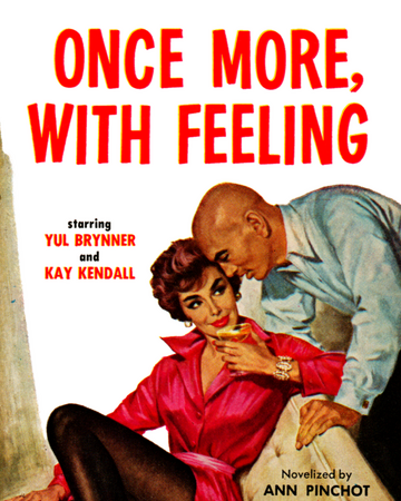 Once More, With Feeling (1960).png