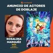 RosalinaMarquez-REZERO