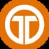Telemetro 2007 logo.png