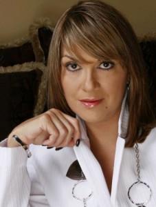 Yalitza Hernández