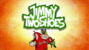 300px-Jimmy two-shoes titlecard